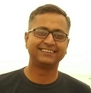 Gautam Rajrishi