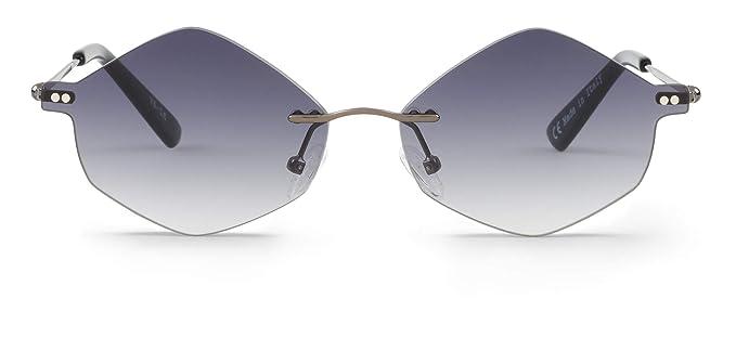 Mr. Boho | Embassy | Gradient - Gafas de sol para hombre y ...