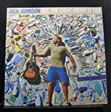 61jsVKObKPL. SL160  - Jack Johnson - All The Light Above It Too (Album Review)
