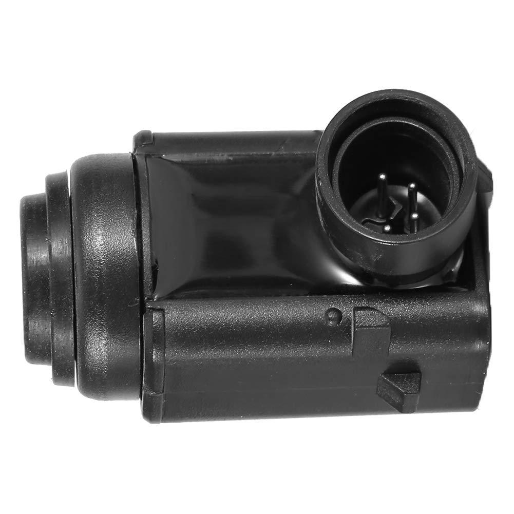 Nitrip Pdc Sensor De Aparcamiento 0015427418 Sensor De Aparcamiento para Mercedes Benz W163 W164 W211