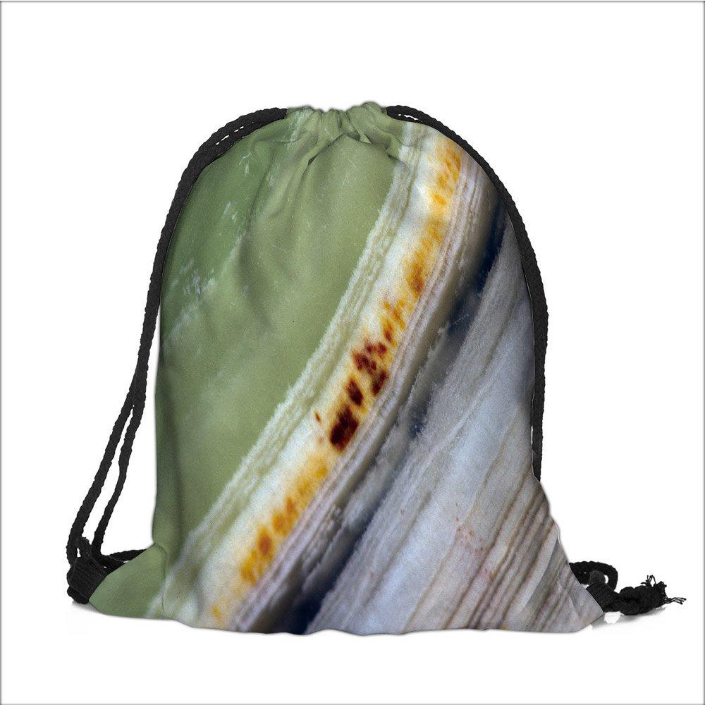 Drawstring Backpack cuba related vintage items on painted national flag 33 Sports Bag Cinch Sack homehot SKD-04017K35xG45