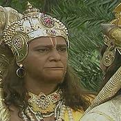 Amazon com: Jai Hanuman (36 DVD Set): Movies & TV