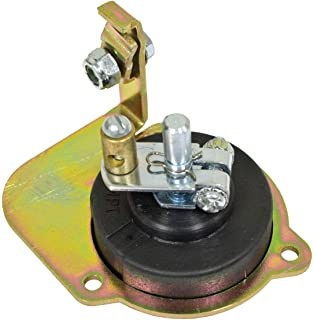 Ea Empi EPC Carburetors Empi 43-5687 Aux Venturi 3.5mm For Weber 32-36 DGV