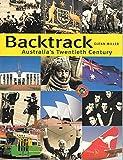 Backtrack: Australia's Twentieth Century