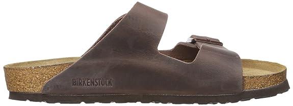 3498139f6dd Amazon.com  Birkenstock Arizona Sandals  Shoes