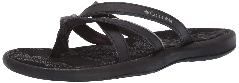0fe4ce9bbdfe Columbia Women s Kambi Ii Sports Sandals  Amazon.co.uk  Shoes   Bags