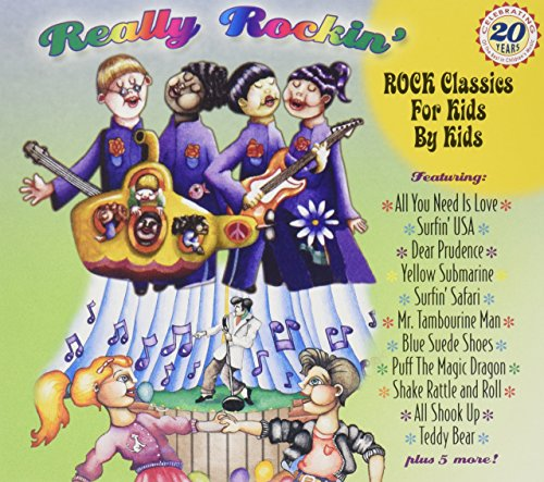 Picture Kid Rock Ringtone Download