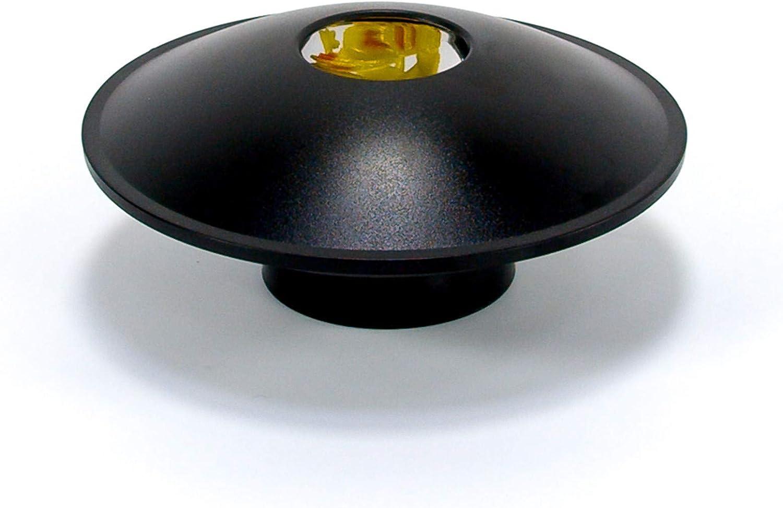 Toysmith 3-D Mirascope (6-Inch)