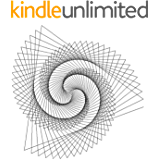 Logo: beginning simple (Logo from beginning to end Book 1)