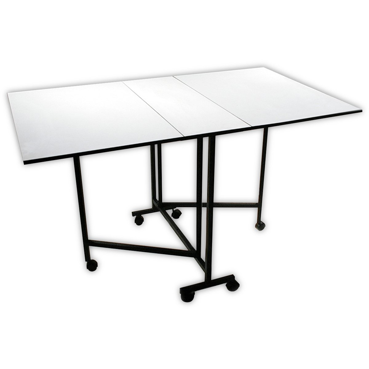 Sullivans Home Hobby Table (012570)