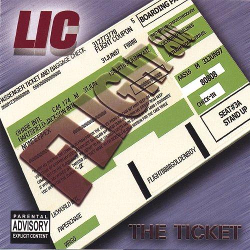 flight-808-the-ticket