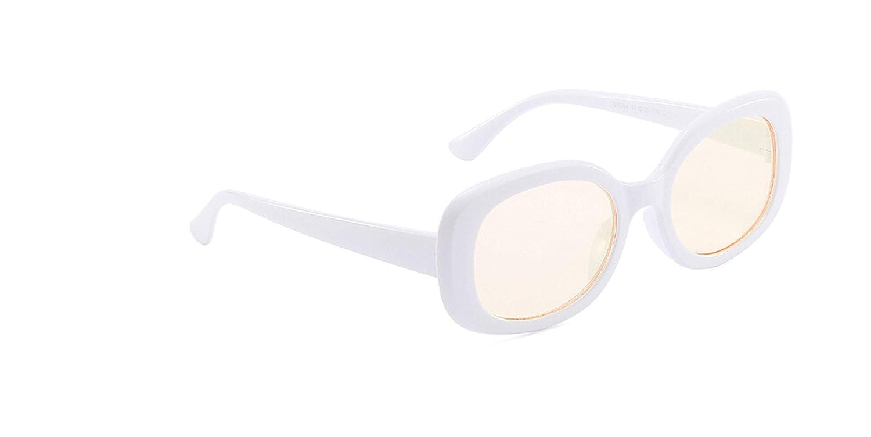 Beydodo Multicolor Lightweight Sunglasses Women with AC Lens UV400 Protection Mens Sunglasses Aviator