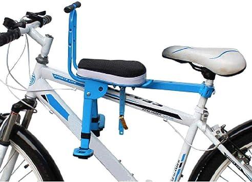 Asiento del Soporte De Bicicleta para Niños, Bicicletas Universal ...
