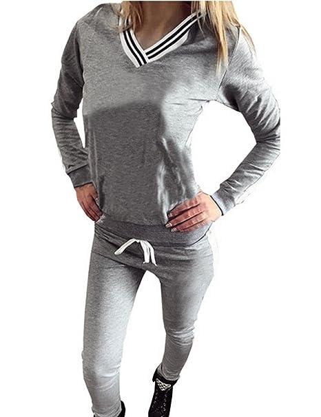 21b0c801d576a2 dozenla Tracksuit Outfit Sports Yoga Crop Tank Top and Shorts 2 Piece Set  Tracksuit Sweat Suit