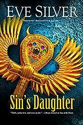 Sin's Daughter (The Sins Series Book 2)
