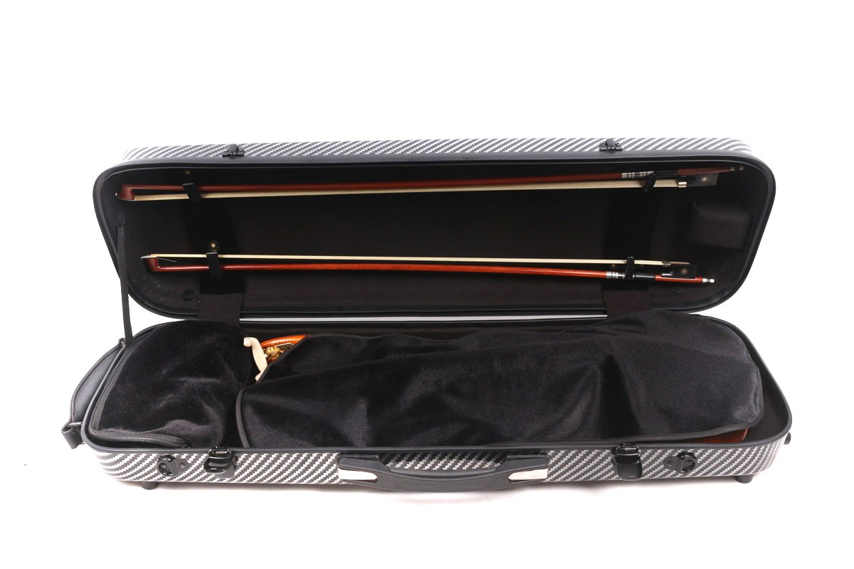 Top 17 Best Violin Cases (2020 Reviews & Buying Guide) 10