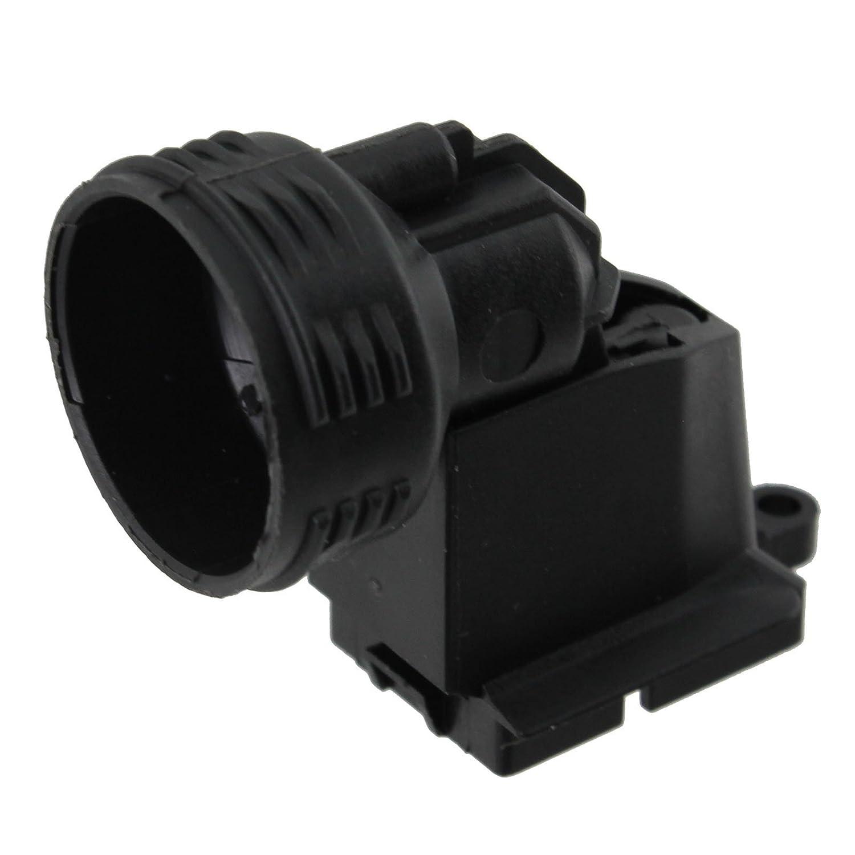 Dimplex Genuine Electric Heater/Fire Lamp Holder (SeS Screw Fit)