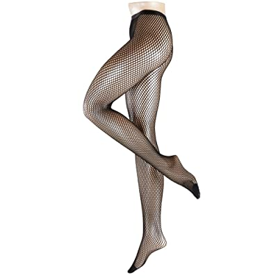 Falke Autumn Basket, Collants Femme