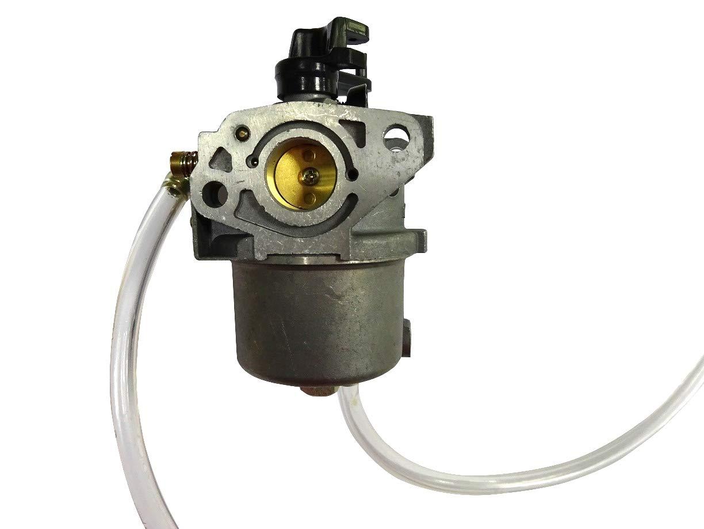 C·T·S Carburador Honda G100 sustituye a Honda 16100-896-308