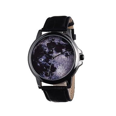 Rcool Relojes suizos relojes de lujo Relojes de pulsera Relojes para mujer Relojes para hombre Relojes deportivos,Tendencias Modelos Simple Leisure Star ...