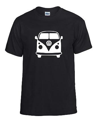 buy vw bus t shirt 60 off. Black Bedroom Furniture Sets. Home Design Ideas