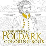in good company blu ray - The Official Poldark Coloring Book: A Coloring Adventure in Cornwall