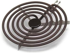 """ClimaTek 8"""" Range Cooktop Stove Surface Burner Heating Element Fits Kenmore 316442303"""