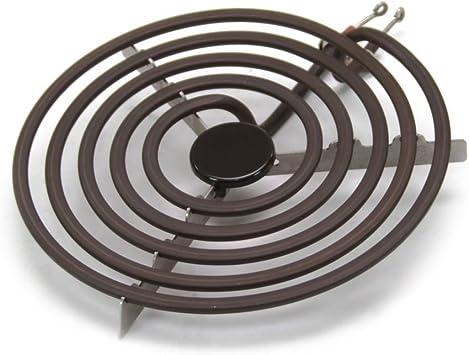 Kenmore 8 Range Cooktop Stove Replacement Surface Burner Heating Element 316442303 Universal CECOMINOD055968