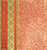 HCSB Interactive Notetaker's Bible, Holman Bible Staff, 1586404768