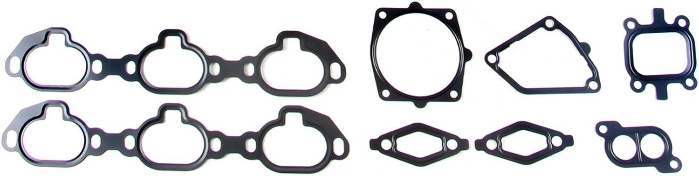 OCPTY Head Gasket Set fits Infiniti QX4// Nissan Pathfinder 01 02 03 04 Gaskets Kit Head Gasket Set
