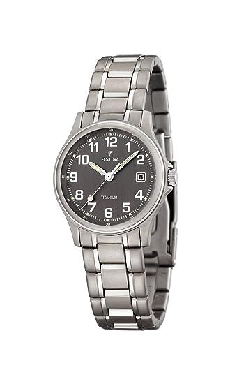 Reloj Festina - Mujer F16459/2