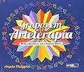 Grupos em Arteterapia by Wak