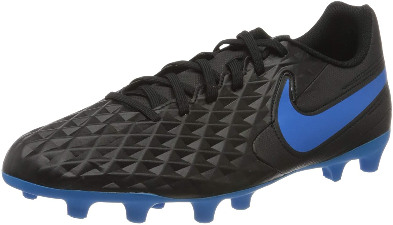 Nike Legend 8 Club Fg/Mg Mens Football Boots At6107 Soccer Cleats