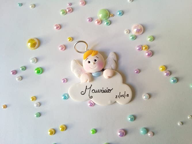 10 Iman nevera Bautizo, Nacimiento, Baby shower, niño niña Recuerdos