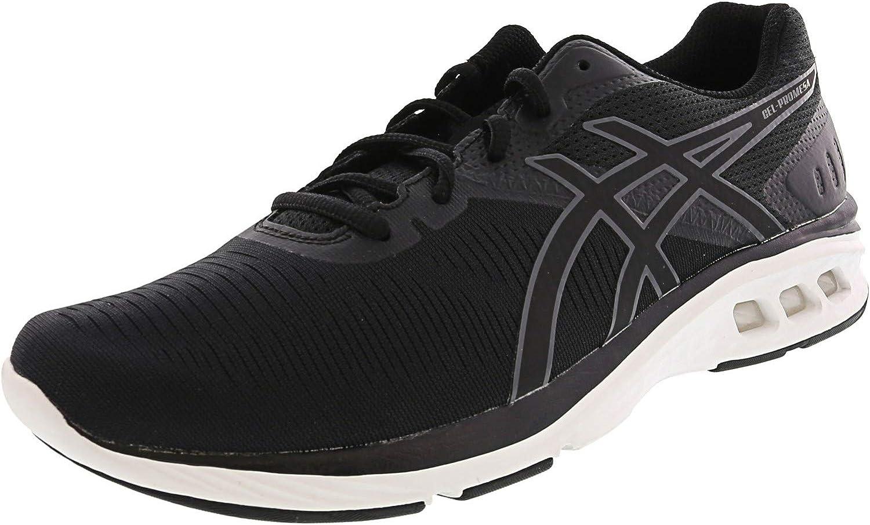 ASICS Gel-Promesa Mens Running Shoes