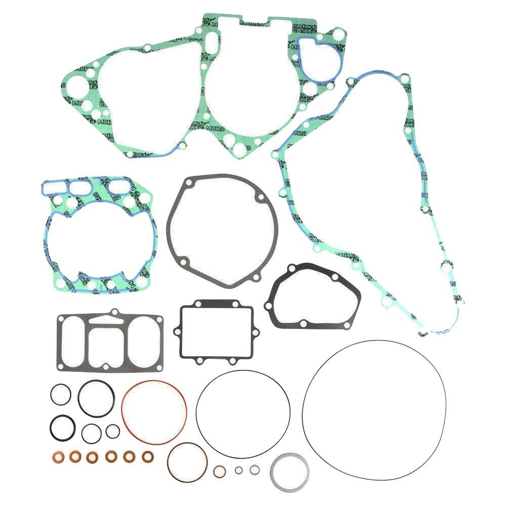 Athena (P400510850240) Complete Engine Gasket Kit