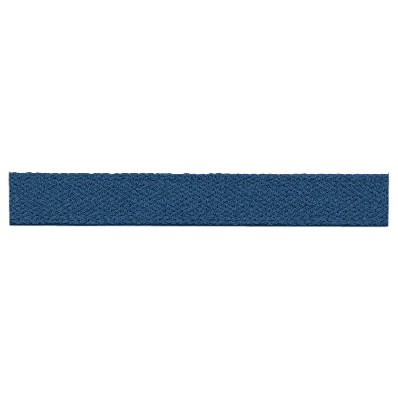 Jack Richeson Richeson Mid Grey Toned Gessoed 1//8 Hardboard 12x16