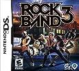 Rock Band 3 - Nintendo DS