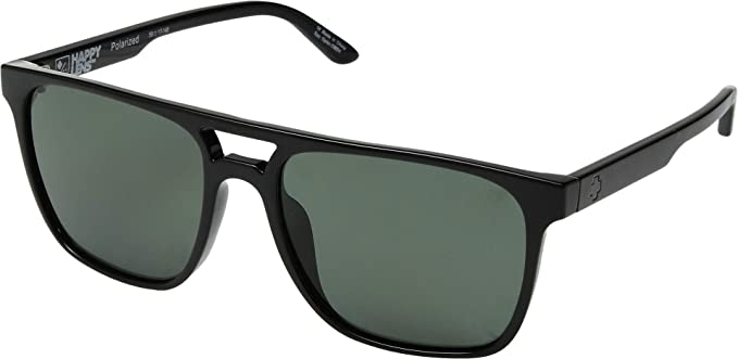 SPY Optic Czar Large Sunglasses