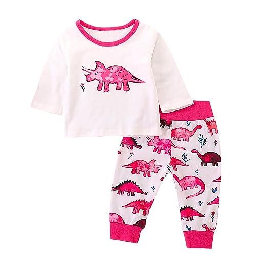 661726528940 Amazon.com  Winsummer Toddler Baby Boys Girls Long Sleeve Warm ...