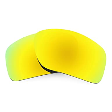 Revant Ersatzlinsen für Oakley Big Taco Plasma Lila MirrorShield® QaV6nEZO6