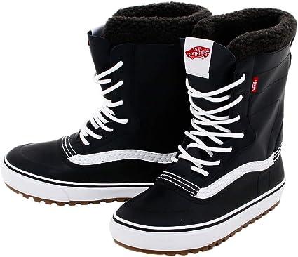 buy \u003e vans snow boots mens, Up to 60% OFF