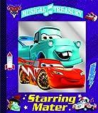 Cars, Editors of Publications International Ltd., 1605536849