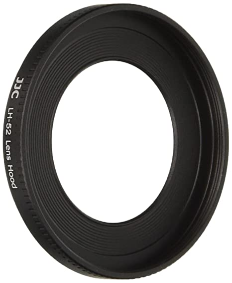 Review Rainbowimaging HES52 Metal Lens