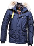 parajumpers right hand xl