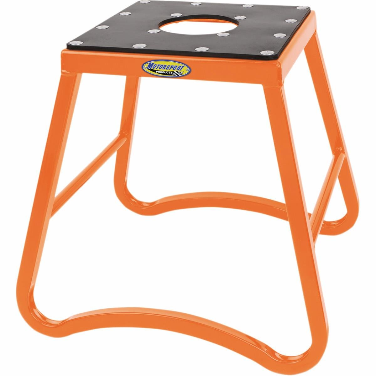 Motorsport Products SX1 Mini Stand Orange 964106