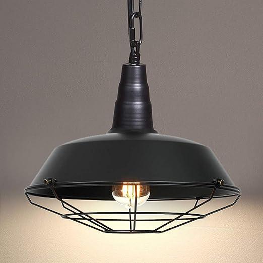Amazon.com: Lámpara de techo para lámpara de techo, lámpara ...