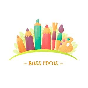 Russ Focus