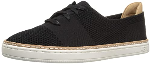 f0f1f6d7229 UGG Women's Pinkett Fashion Sneaker: Amazon.ca: Shoes & Handbags