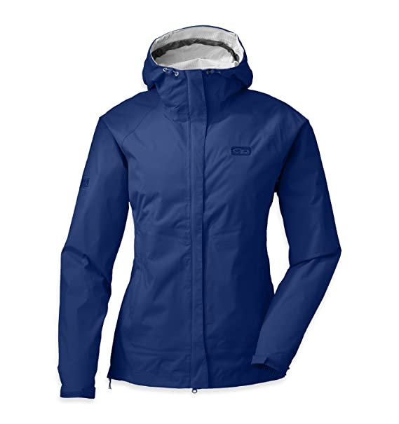 Amazon.com: Outdoor Research Womens Horizon Jacket: Clothing